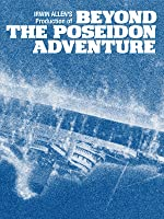 Beyond the Poseidon Adventure [HD]