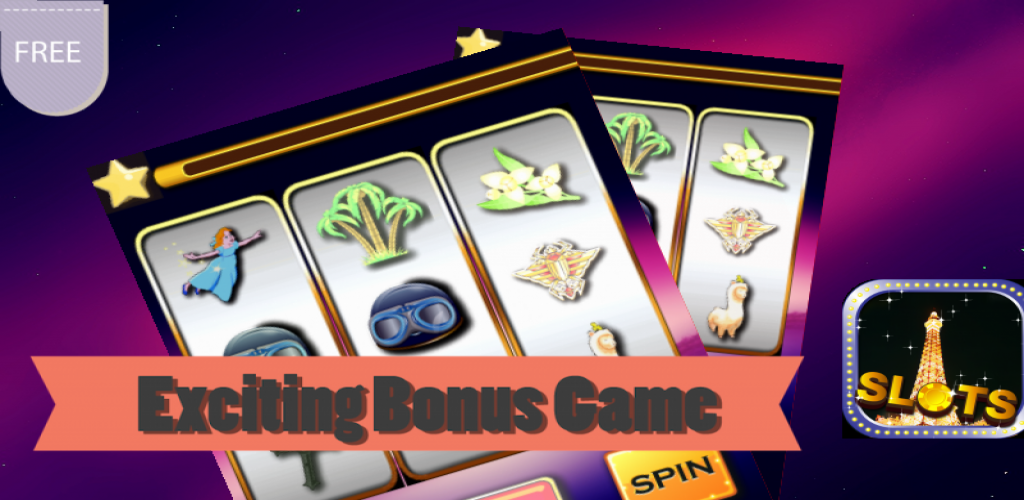 free online slot machines american poker 2