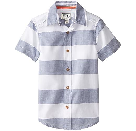 $20 & Under <BR> Boys' Clothing