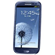 Post image for Samsung Galaxy S3 16GB fr 345 *UPDATE6*