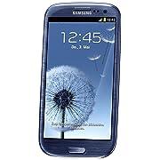 Post image for Samsung Galaxy S3 16GB für 333€ *UPDATE*