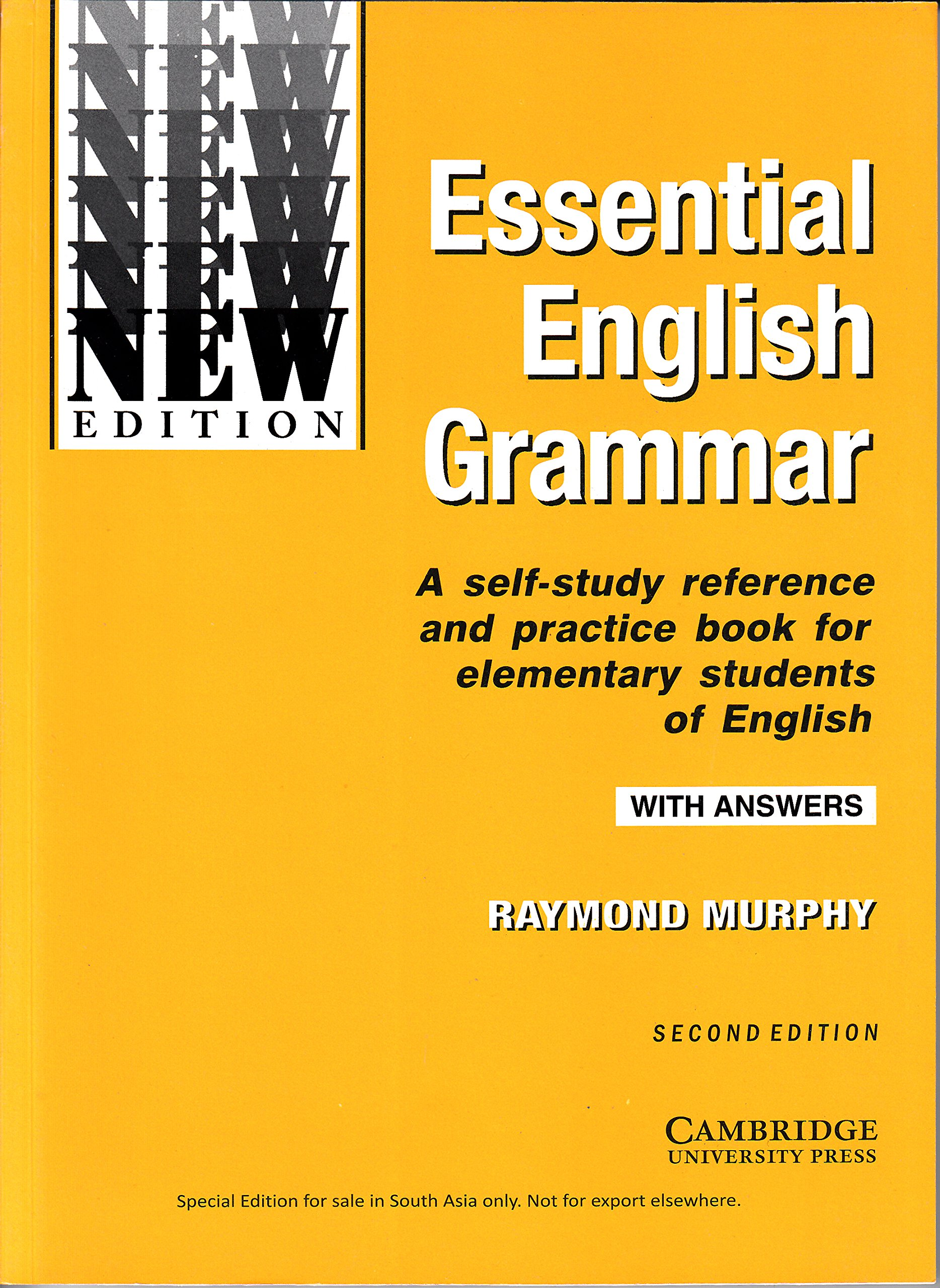 Worksheet Elementary English Grammar buy essential english grammar with answers book online at low prices in india reviews rati