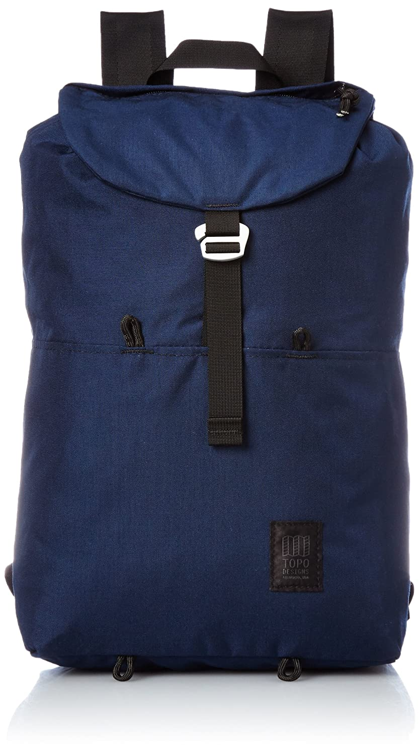 Amazon.co.jp: [ビームスボーイ] BEAMS BOY TOPO DESIGNS×BEAMS BOY / TRAIL PACK SPECIAL 13610323571 79 (MIDNIGHT/ONE SIZE): シューズ&バッグ:通販