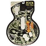 Guitar Hero 3 Controller - Motley Collage - Playstation 3