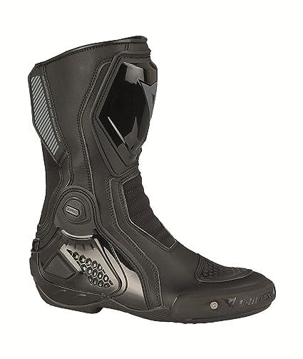 Dainese 1795154 Giro ST Homme Noir Taille : 45