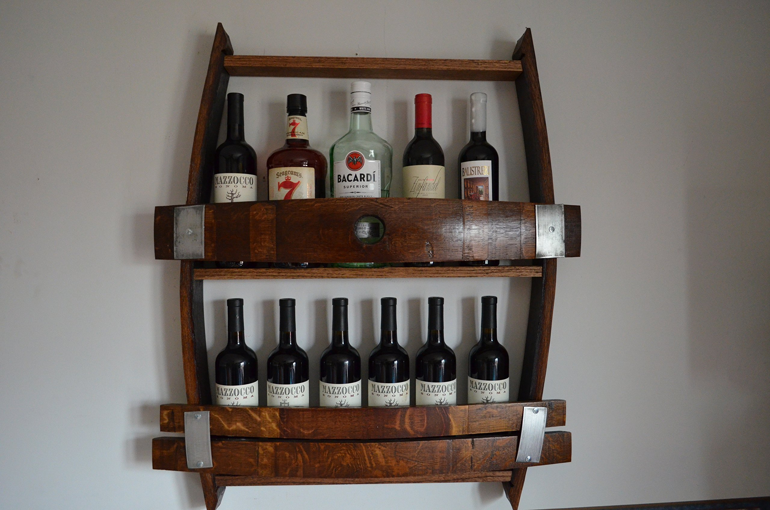 Buy Liquor Barn Now!