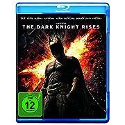 Post image for The Dark Knight Rises [Blu-Ray] für 8€ und The Big Lebowski für 7€ *UPDATE*