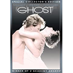 Ghost (2013)