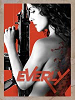 Everly [HD]