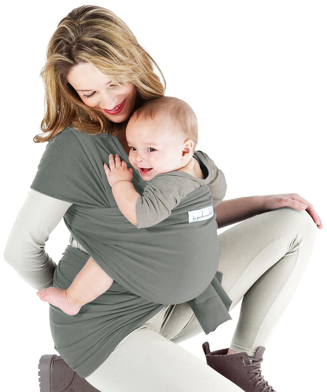 Bebe Pas Cher - Porte bébé manduca pas cher