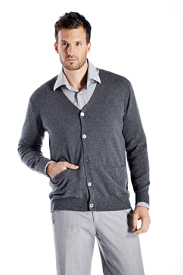 onelainsex.ml has the sweaters, lined jeans, flannels, and jackets to get you ready for cold weather! Check out our Men's clothing and apparel today! Skip to main content.
