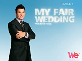 My Fair Wedding Season 3