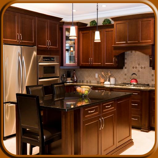 Kitchen Remodel Master (Remodel Kitchen compare prices)