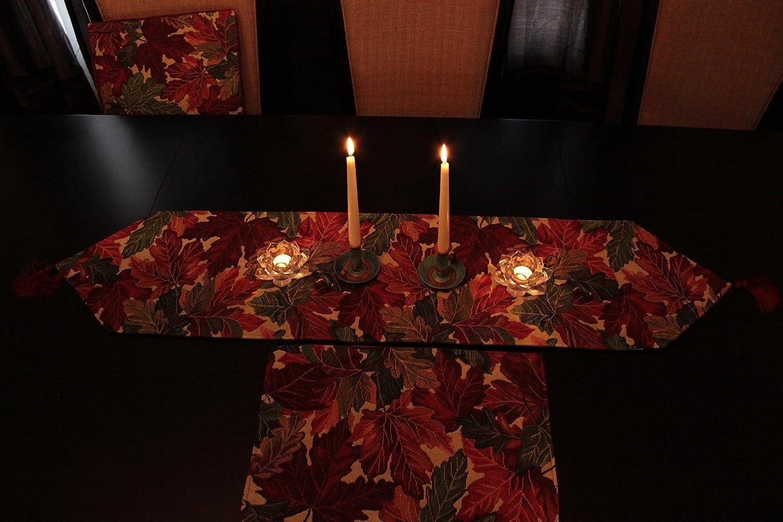 http://ecx.images-amazon.com/images/I/91sYbjHfjGL._SL1500_.jpg