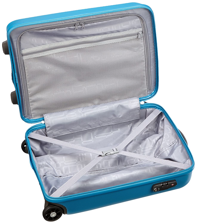 maleta American Tourister Prismo