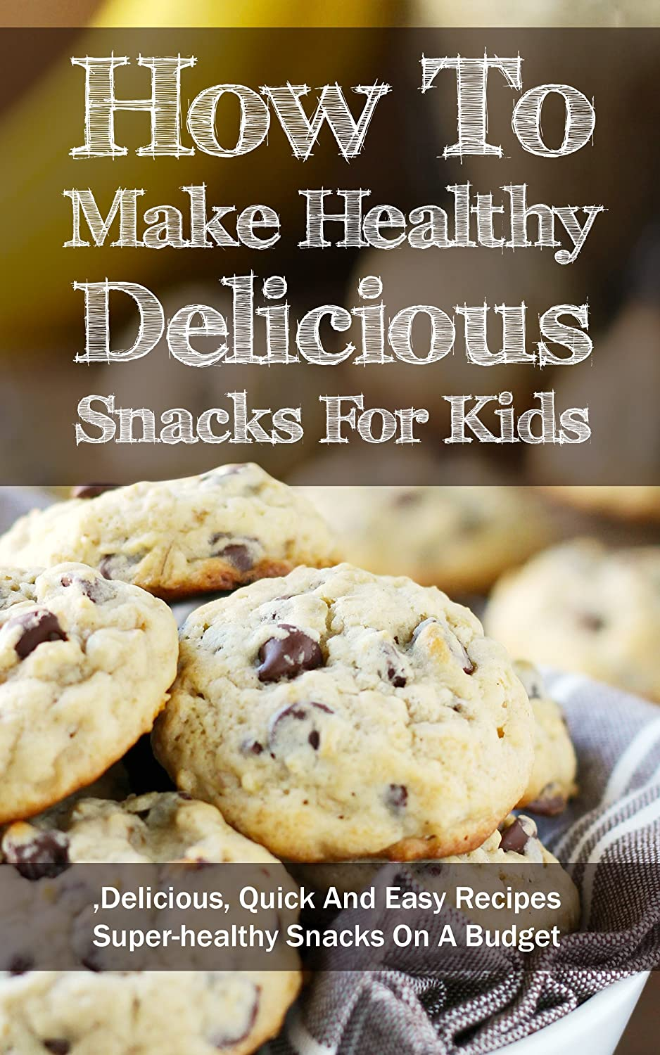 http://www.amazon.com/Make-Healthy-Delicious-Snacks-Kids-ebook/dp/B00OV8F4LM/ref=as_sl_pc_ss_til?tag=lettfromahome-20&linkCode=w01&linkId=SWEQ54XT4YYD3QSC&creativeASIN=B00OV8F4LM
