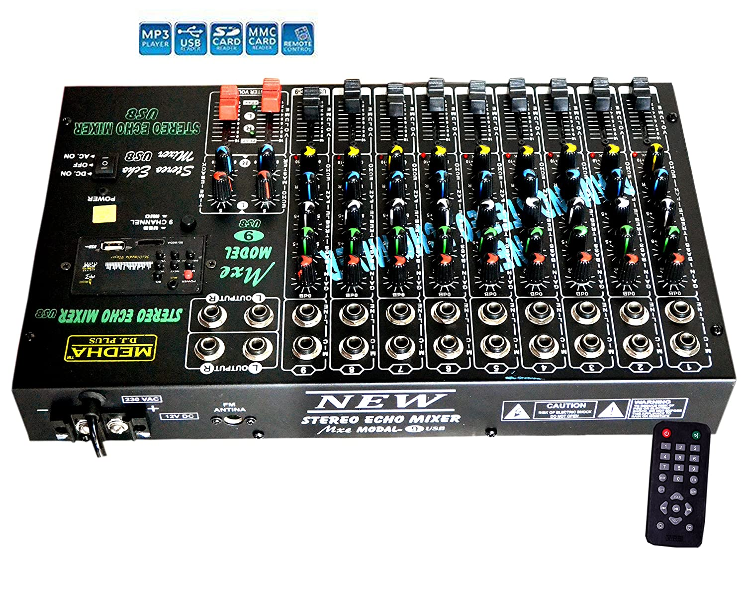 Strange Audio Mixers Online Buy Audio Mixers In India Best Prices Largest Home Design Picture Inspirations Pitcheantrous
