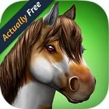 HorseWorld 3D: