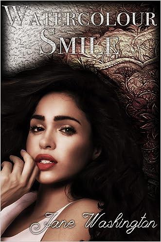 Watercolour Smile (Seraph Black Book 2)
