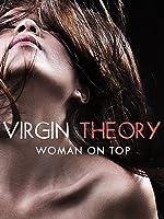 Virgin Theory (English Subtitled)