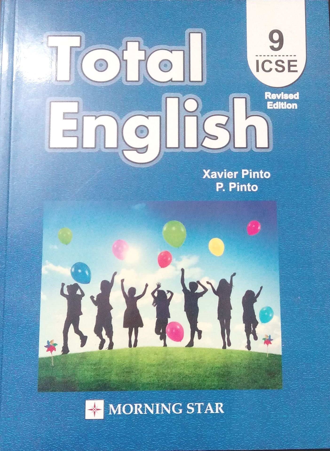 english essay class 10 Download the latest class 10 english language and literature sample papers issued by cbse and marking scheme for the march 2018 exam each year cbse keep.