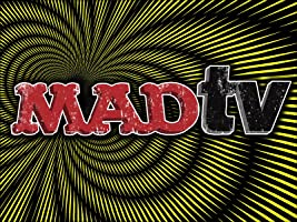 Mad TV Season 8