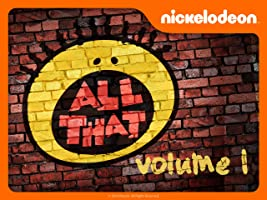 All That Volume 1