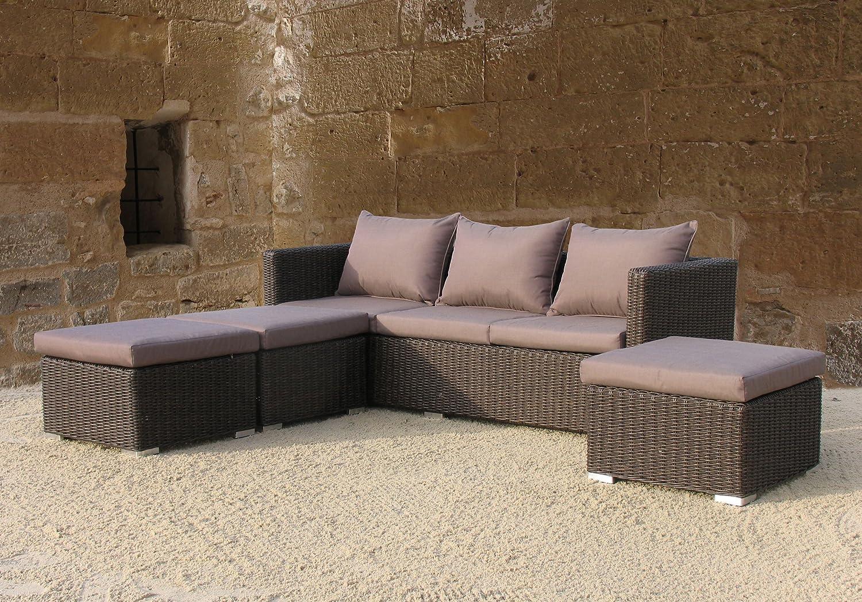 Lounge Pepe Multi Set Ibiza 13tlg