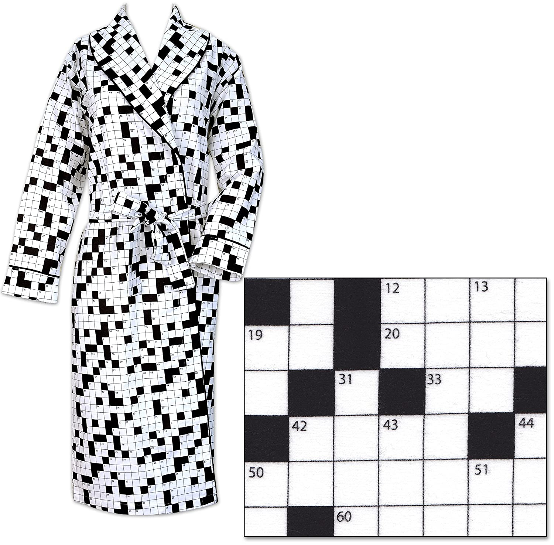 Amazon.com: The Cat's Pajamas - Robes / Sleep & Lounge: Clothing