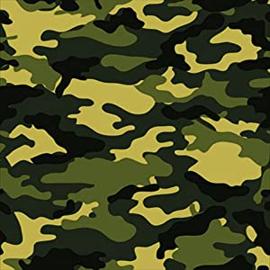 camouflage live wallpaper amazon co uk appstore for android
