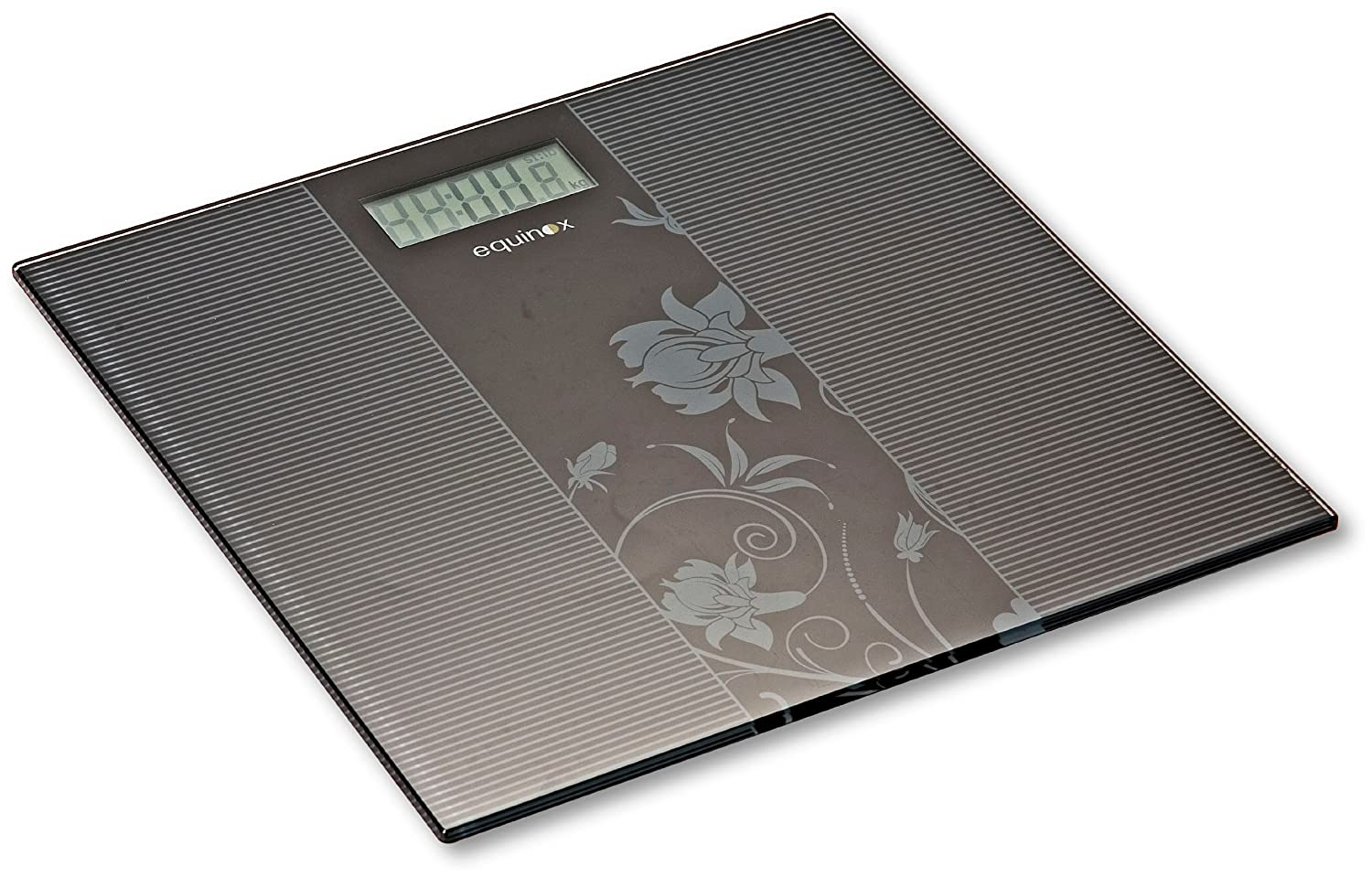 Equinox EB-9300 Weighing Scale at Rs 995 from Amazon - 58% Off