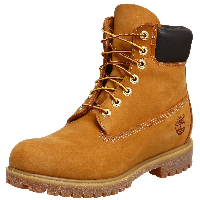 Boots Reddit Male Fashion Advice