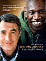 Intouchables (English Subtitled)