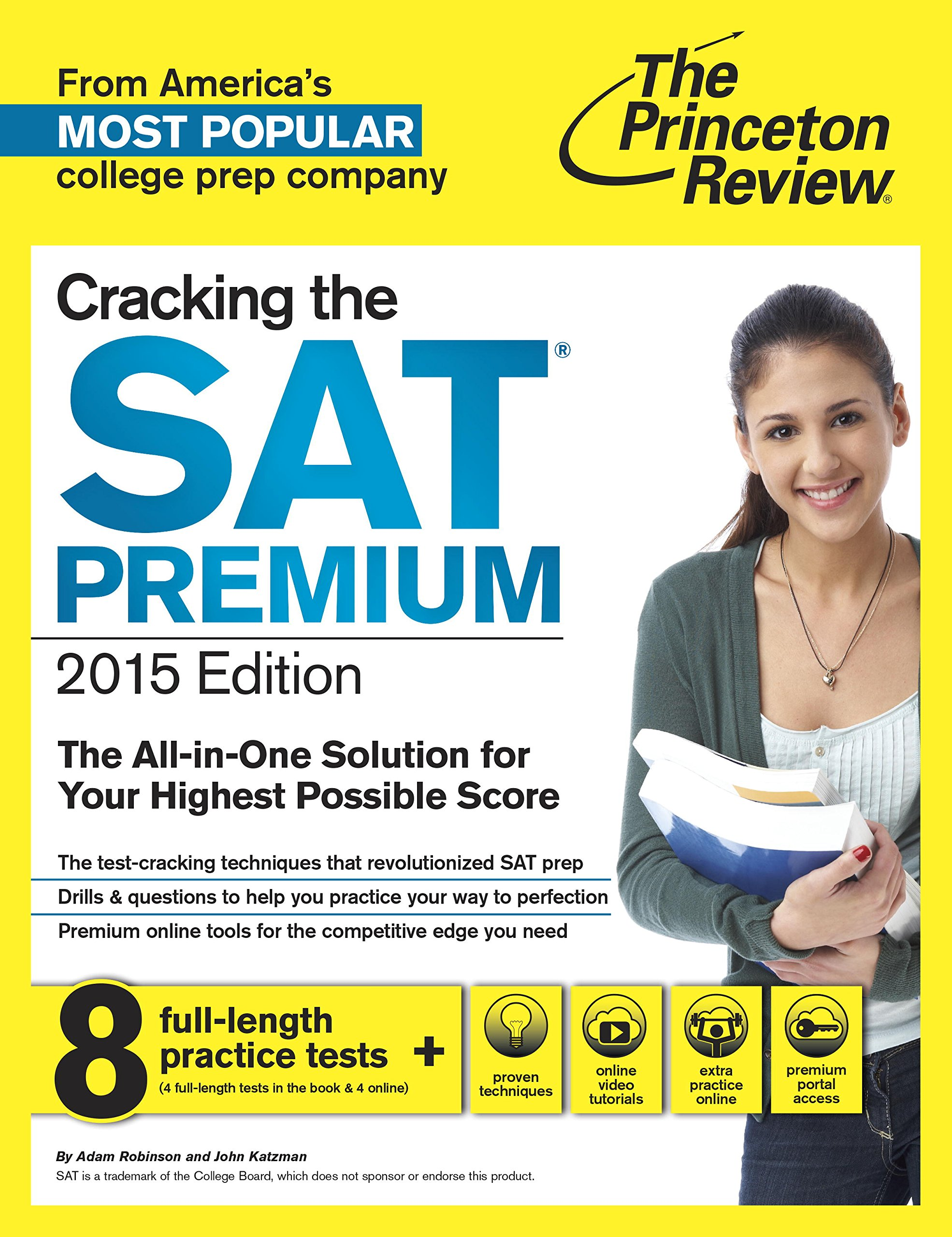 sat essay rubric 2010 Take a look at the sat essay rubric, or guidelines, scorers use to evaluate every essay who should take the sat with essay you don't have to take the sat with essay, but if you do, you'll be able to apply to schools that require it.