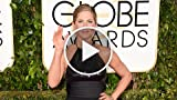 Best of the Golden Globes Red Carpet
