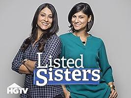 Listed Sisters, Season 1