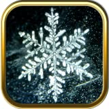Snowflake Jigsaw Puzzle Games