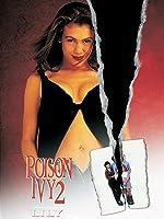 Poison Ivy 2