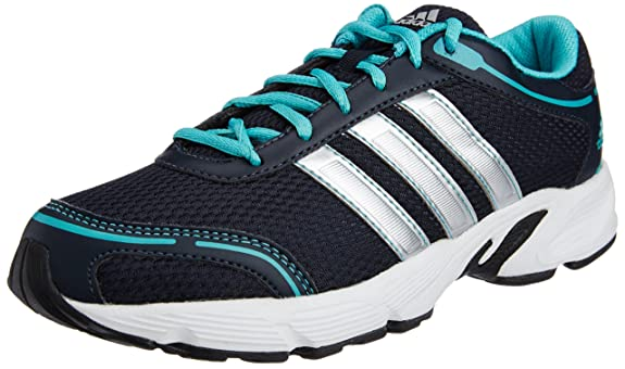 adidas online purchase
