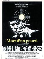 Death of a Corrupt Man (Mort d'un pourri) [HD]