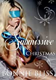 A Submissive for Christmas
