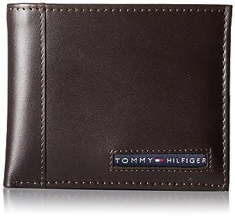 Tommy Hilfiger 31TL22X063-200 Pénztárca