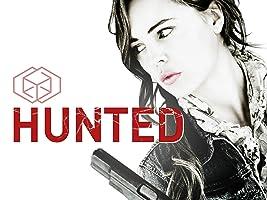 Hunted, Staffel 1