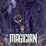 img - for Magician: Apprentice Riftwar Saga (Issues) (17 Book Series) book / textbook / text book