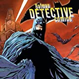 img - for Detective Comics (2011-) (Issues) (48 Book Series) book / textbook / text book