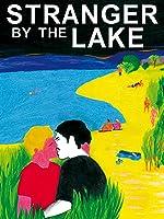 Stranger By The Lake (English Subtitled) [HD]