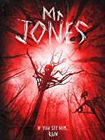 Mr. Jones [HD]