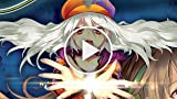 CGR Trailers - AR NOSURGE: ODE TO AN UNBORN STAR Full...