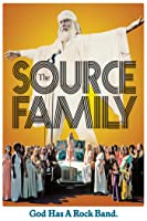 The Source Family [HD]