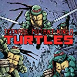 img - for Teenage Mutant Ninja Turtles (Collections) (15 Book Series) book / textbook / text book